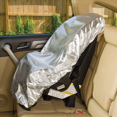 mommy 39 s helper car seat sun shade. Black Bedroom Furniture Sets. Home Design Ideas